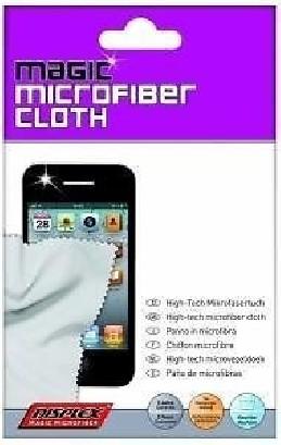 MICROFIBRE MAGIQUE POUR SMARTPHONE ET TABLETTE - FDS