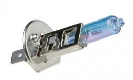 COFFRET AMPOULES GALAXY H1 12V 55W 3PCES - FDS