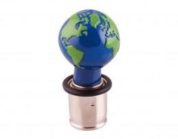 ALLUME-CIGARE EARTH -FDS