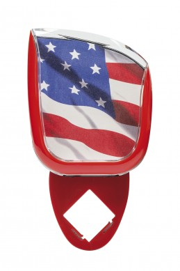 SUPPORT TELEPHONE AUTO DRAPEAU USA - FDS
