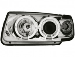 OPTIQUES YEUX D'ANGE ADAPT VW POLO 95-98 -FDS