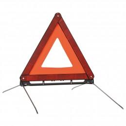 TRIANGLE DE SECURITE HOMOL E11