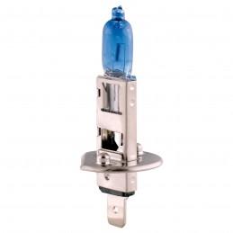 COFFRET 2 AMPOULES BLAZER H1 - 12V - 70W
