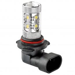 AMPOULE LED 12/24V 50W HB4 BLANC - 1PCE - SCT