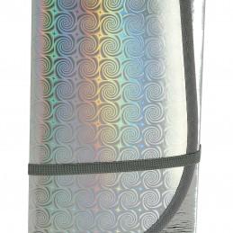 PARE-SOLEIL FRONTAL LASER SUN XL 145X80CM