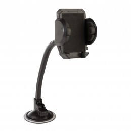 SUPPORT UNIVERSEL POUR TELEPHONE PORTABLE GPS PDA - IEF