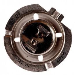 BLISTER 1 AMPOULE 12V. H7 PX26D